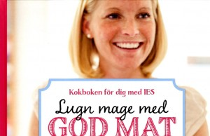 Lugn mage med god mat